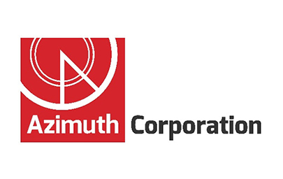 Azimuth corporation