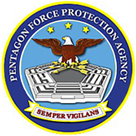 pentagon force protection agency