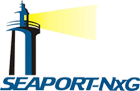seaport nxg logo