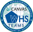 canvas whs teams