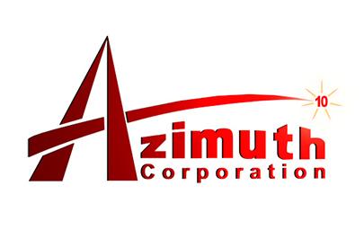 Azimuth corporation
